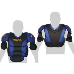 BREASTPLATE RENO LUXURY GOALKEEPER