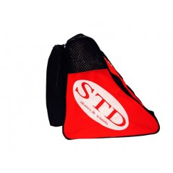STD PROFESSIONAL SKATES BAG