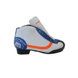 Botas de Hockey MENEGHINI ACTION
