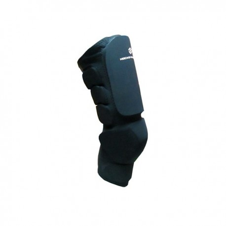 GOALIE KNEE PAD HOCKEYPLAYER PLUMA