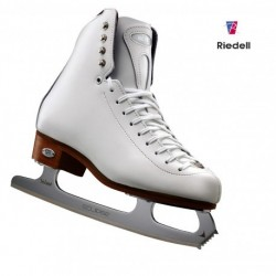 PATIN COMPLET RIEDELL EDGE SET