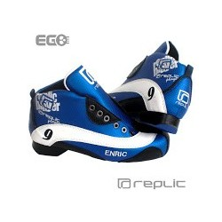 CHAUSSURES REPLIC EGO PERSONNALISES