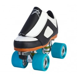 RIEDELL 951 ICON ELITE SKATE