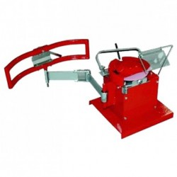 SHARPENING MACHINE