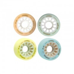 KOMPLEX TANGO WHEEL DIAMETER 63 MM