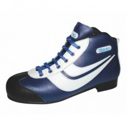 SCARPE HOCKEY RENO AMATEUR