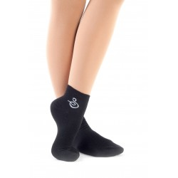 CHAUSSETTES SAGESTER MODEL 535