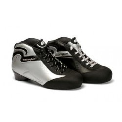 BOOTS MENEGHINI WAVE CARBON