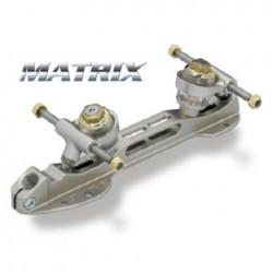 SKATE ROLL-LINE MATRIX
