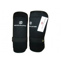 ESPINILLERAS HOCKEYPLAYER ANATOMIC AIR