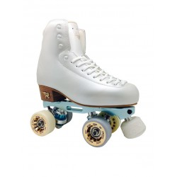 FULL SKATE STD ION-AMBRA