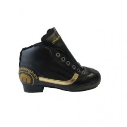 Chaussure Meneghini Basic