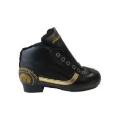 Chaussure Meneghini Action