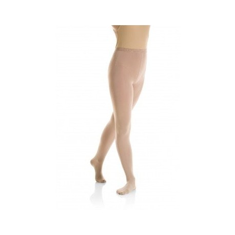 THERMAL TIGHTS WITH FOOT MONDOR EVOLUTION 3337