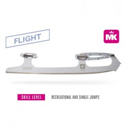 CUCHILLAS MK FLIGHT