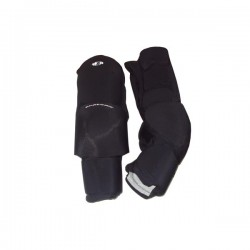 GOALIE ELBOW GUARD HOCKEYPLAYER PLUMA