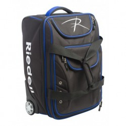 VALISE TROLLEY RIEDELL
