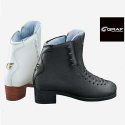 BOTAS GRAF WASHINGTON