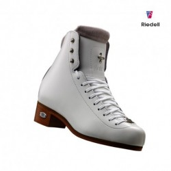 RIEDELL FLAIR BOOTS