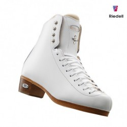 CHAUSSURES RIEDELL BRONZE STAR