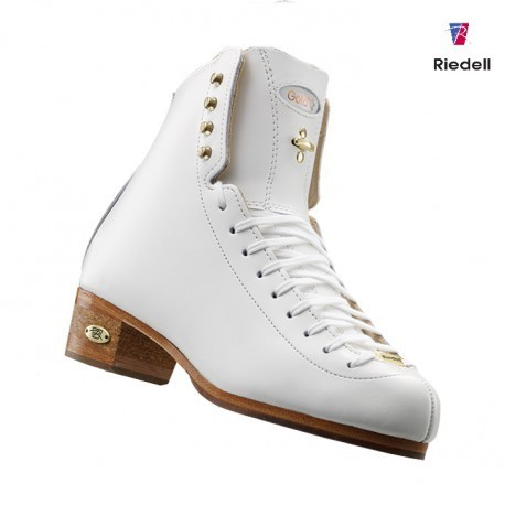 RIEDELL GOLD STAR BOOTS