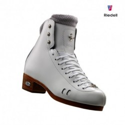 BOTAS RIEDELL FUSION