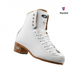 RIEDELL ARIA BOOTS
