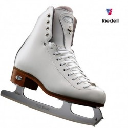 RIEDELL MOTION SET