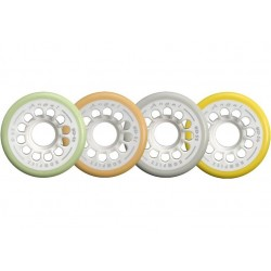 RODA KOMPLEX ANGEL DIAMETRE 63 MM