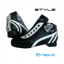 BOTES REPLIC STYLE AIR