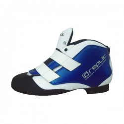 CHAUSSURES REPLIC R-08 COMPOSITO