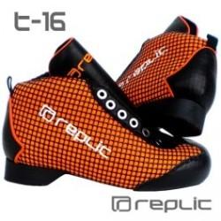 BOTAS REPLIC T-16