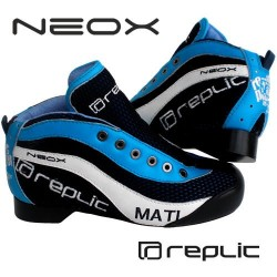 NEOX CUSTOM REPLIC BOOTS