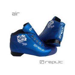 AIR REPLIC BOOTS