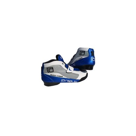 CHAUSSURES REPLIC R-12 PERSONNALISES