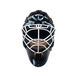 CASCO DE PORTERO INTEGRAL REPLIC HIT