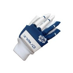 GUANTES HOCKEY REPLIC MINI