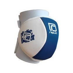 HOCKEY KNEEPADS REPLIC MINI