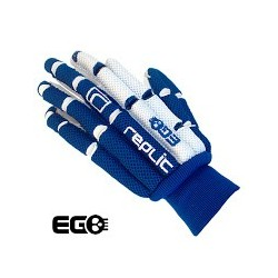 EGO REPLIC GLOVES