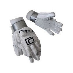 GUANTES REPLIC R-10 PLUS SPIDER GRID