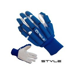 REPLIC STYLE GLOVES