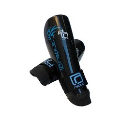 HIT CARBON REPLIC SHINGUARD