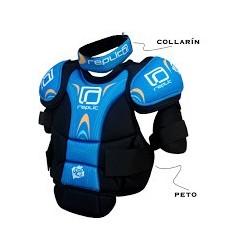 PROTECTOR DE PIT REPLIC AIR