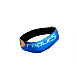 GOALIE NECK PROTECTOR REPLIC AIR
