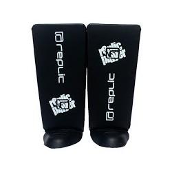 GOALIE LEG GUARDS REPLIC AIR