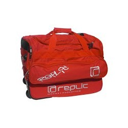 REPLIC TROLLEY BAG EGO 2-compartiments