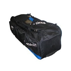 GOALIE TROLLEY BAG REPLIC