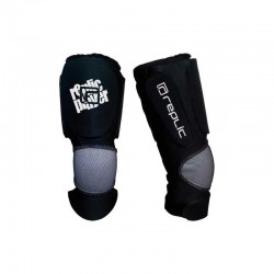 GOALIE KNEEPADS