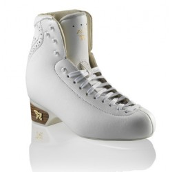 CHAUSSURES RISPORT RF1 EXCLUSIVE