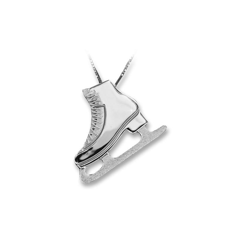 Jewel ice skate big lestel skates tienda de patinaje artstico jewel ice skate big aloadofball Gallery